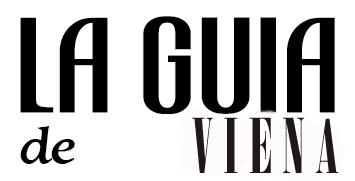 La Guía de VIena
